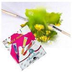 peinture acrylique prix TOP 5 image 3 produit