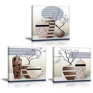 peinture art moderne TOP 13 image 0 produit