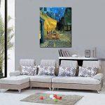 peinture art moderne TOP 2 image 1 produit