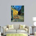 peinture art moderne TOP 2 image 4 produit