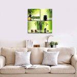 peinture art moderne TOP 3 image 3 produit