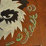 peinture artistique aquarelle TOP 1 image 3 produit