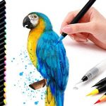 peinture artistique aquarelle TOP 12 image 1 produit