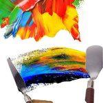 peinture au chiffon sur bois TOP 2 image 4 produit