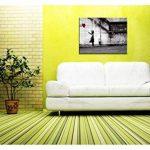 peinture au chiffon sur bois TOP 3 image 2 produit