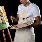 peinture blanche naturelle TOP 11 image 2 produit