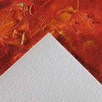 peinture blanche naturelle TOP 6 image 2 produit
