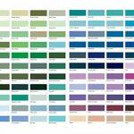 peinture bois turquoise TOP 1 image 3 produit