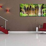 peinture bois turquoise TOP 9 image 2 produit