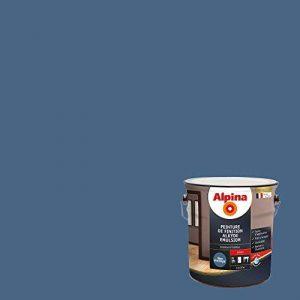 peinture brillante cuisine TOP 10 image 0 produit