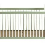 peinture chambre enfant vert TOP 1 image 2 produit