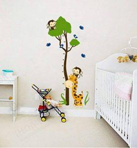 peinture chambre enfant vert TOP 3 image 0 produit