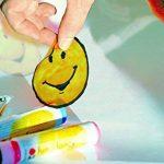 peinture color TOP 10 image 4 produit
