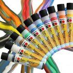 peinture color TOP 11 image 1 produit