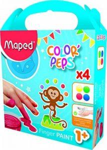 peinture color TOP 13 image 0 produit