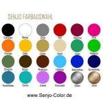 peinture color TOP 6 image 1 produit