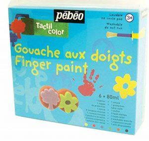 peinture color TOP 7 image 0 produit