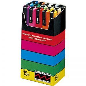 peinture couleur pas cher TOP 0 image 0 produit