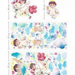peinture couleur satin TOP 13 image 1 produit