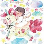 peinture couleur satin TOP 13 image 3 produit