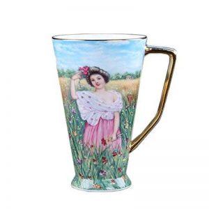 peinture de lait TOP 2 image 0 produit