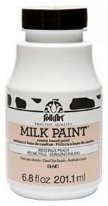 peinture de lait TOP 7 image 0 produit