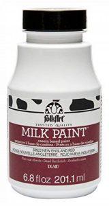 peinture de lait TOP 8 image 0 produit