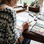 peinture gouache débutant TOP 5 image 1 produit