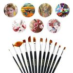 peinture gouache TOP 8 image 4 produit