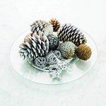 peinture gris metal pour cuisine TOP 8 image 3 produit
