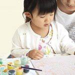 peinture huile achat TOP 8 image 3 produit