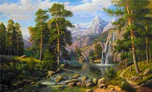 peinture huile de lin bois TOP 11 image 0 produit