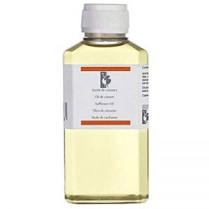 peinture huile de lin pigments TOP 10 image 0 produit
