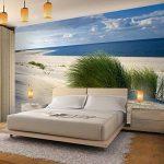 peinture impression prix TOP 4 image 2 produit