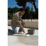 Peinture JULIEN fixasol - fixateur incolore pour sols avant Peinture 2,5L de la marque Julien image 2 produit