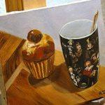 peinture à l huile rembrandt TOP 12 image 2 produit