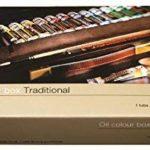 peinture à l huile rembrandt TOP 7 image 1 produit