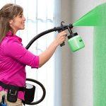 peinture laque pour mur TOP 7 image 2 produit