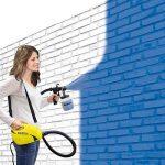 peinture laque pour mur TOP 7 image 3 produit