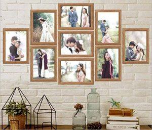 peinture laque pour mur TOP 8 image 0 produit