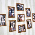 peinture laque pour mur TOP 8 image 1 produit