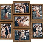 peinture laque pour mur TOP 8 image 2 produit