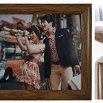 peinture laque pour mur TOP 8 image 3 produit