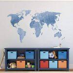 peinture maison déco TOP 10 image 1 produit