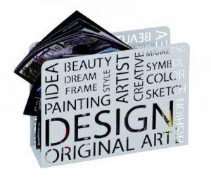 peinture maison déco TOP 3 image 0 produit