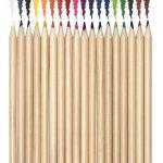 peinture pastel TOP 12 image 4 produit