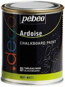 peinture pébéo TOP 2 image 0 produit