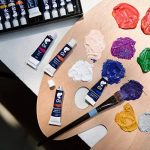 peinture pour bois pas cher TOP 7 image 3 produit