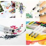 peinture pour palette extérieur TOP 7 image 2 produit