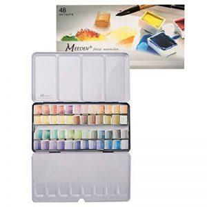 peinture pour palette extérieur TOP 13 image 0 produit